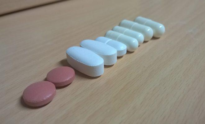 pills-640022_960_720