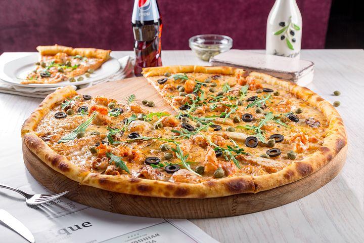pizza-2000615__480