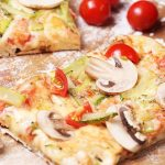 pizza-2530152_960_720
