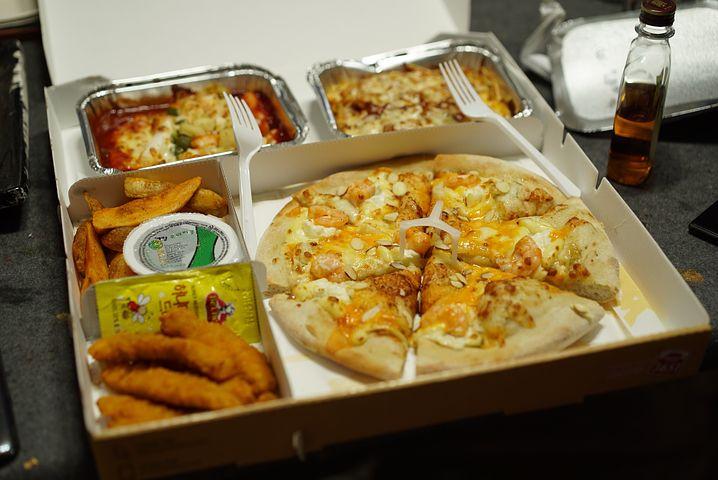 pizza-767221__480