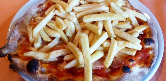 pizza-chips-182943_960_720