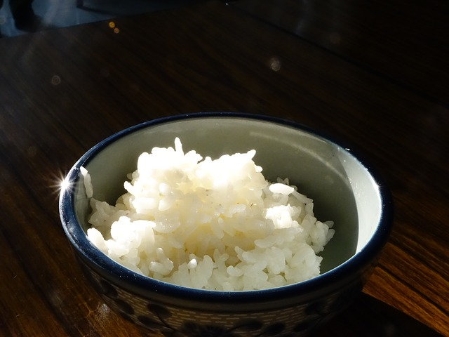 plain-cooked-rice-1583098_640