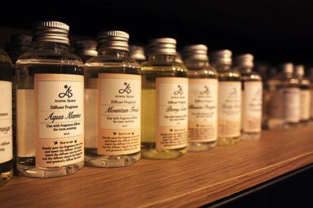 plastic-bottles-1080430__340
