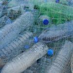 plastic-bottles-388679_640