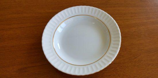 plate-1227008_960_720