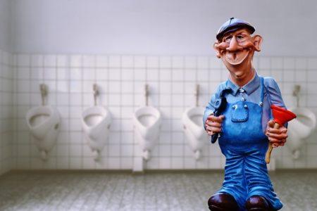 plumber-2547329_640