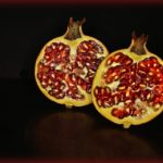pomegranate-1506174_960_720
