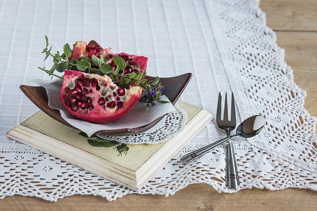 pomegranate-1859038_640