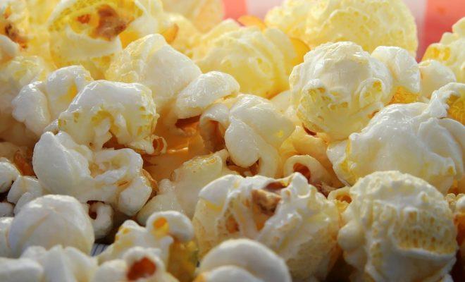 popcorn-1615183_960_720
