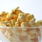 popcorn-166839_960_720