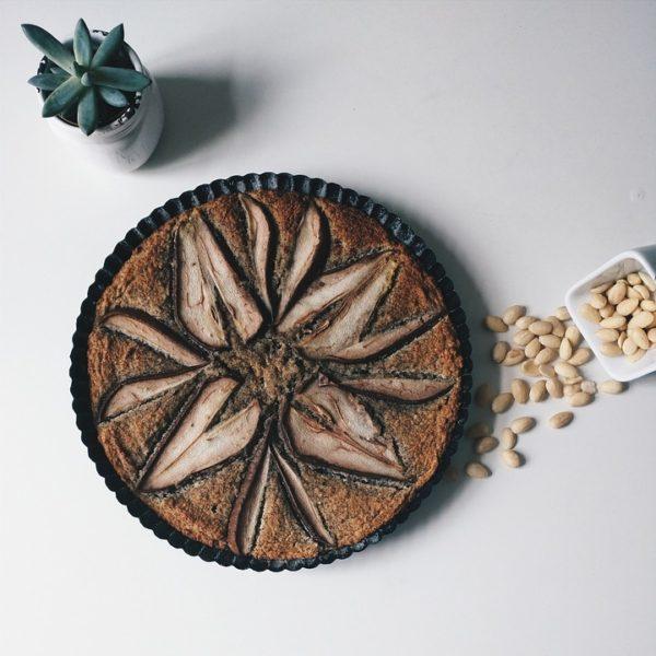 poppy-seed-almond-cake-993541_960_720