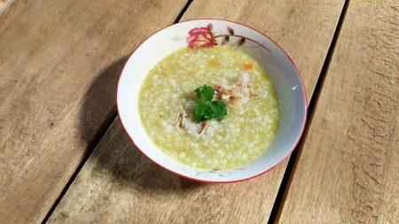 porridge-2935270_640