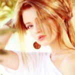 portrait-1462944_960_720