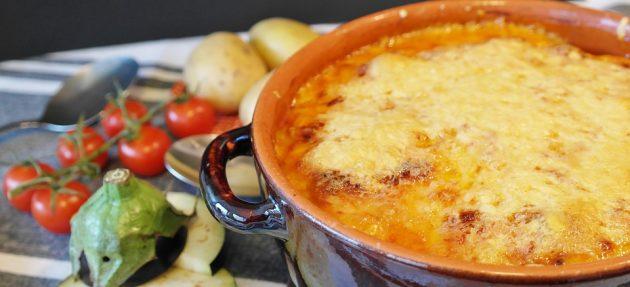 potato-casserole-2848605_960_720