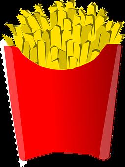 potato-chips-307617__340