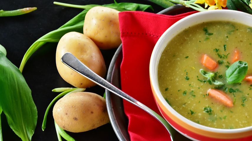 potato-soup-2152265__480