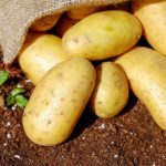 potatoes-1585075_960_720