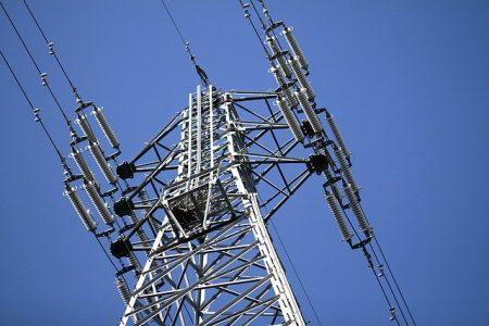 power-line-1362784_640