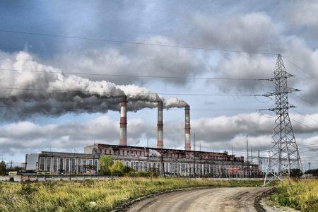 power-plant-1892407_640