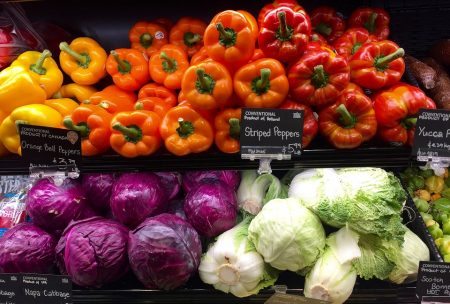 produce-2472015_960_720