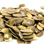 pumpkin-seeds-1326476_960_720