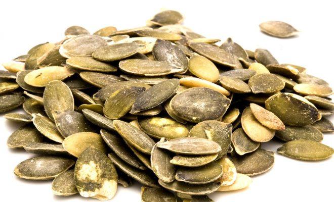 pumpkin-seeds-1326476_960_720