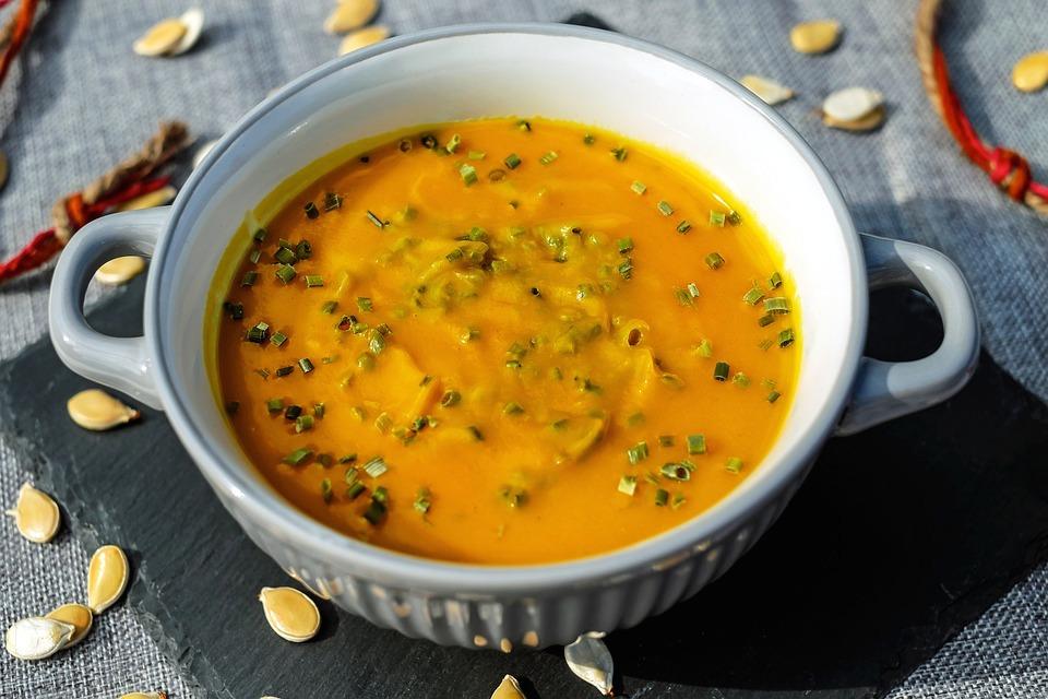 pumpkin-soup-1685574_960_720