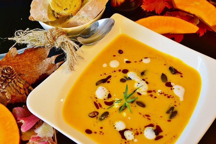pumpkin-soup-2886322__480