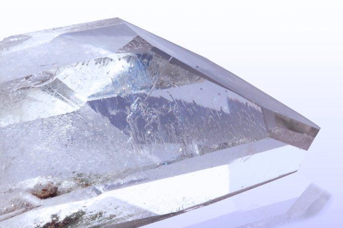 pure-quartz-1151427_960_720