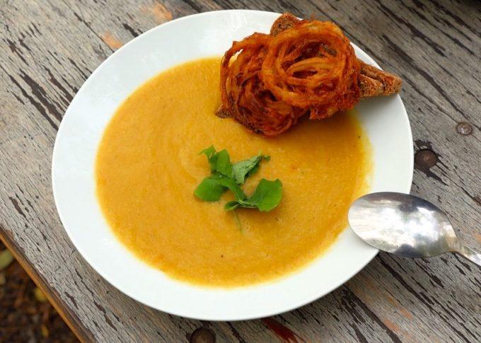puree-soup-780597_960_720