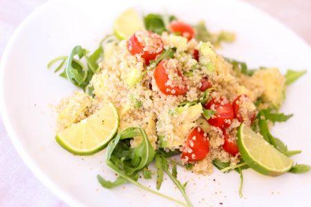 quinoa-1822176_640