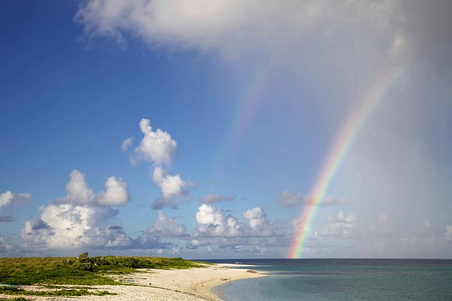 rainbow-937042_640