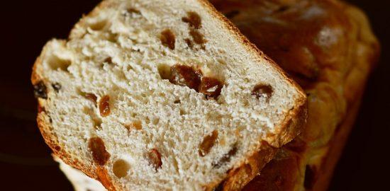raisin-bread-3190980_960_720