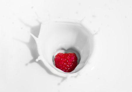 raspberry-1293616_640