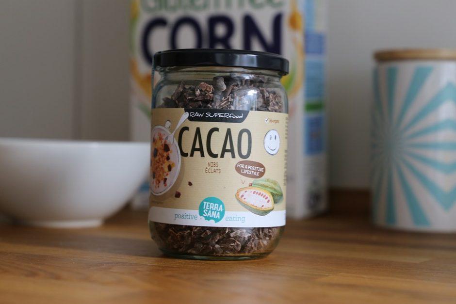 raw-cocoa-2652745_960_720