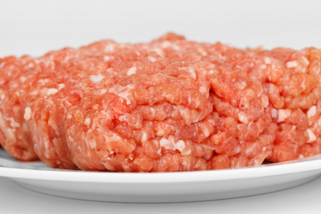raw-mince-meat