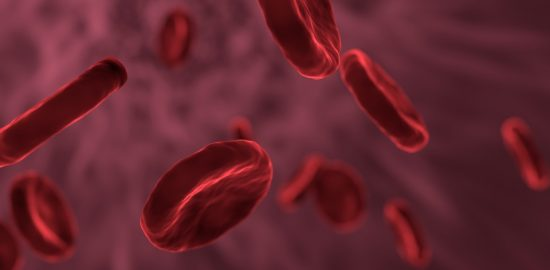 red-blood-cells-3188223_960_720