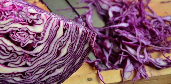 red-cabbage-1931731_960_720