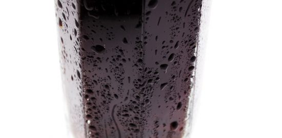 refreshments-321204_960_720