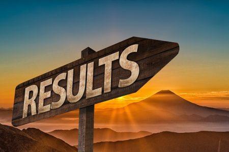 result-3236285_640