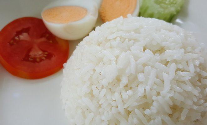 rice-1451575_960_720