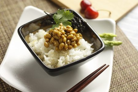 rice-2811266_640