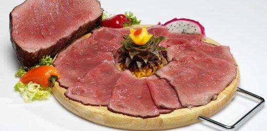 roast-beef-1881520_960_720