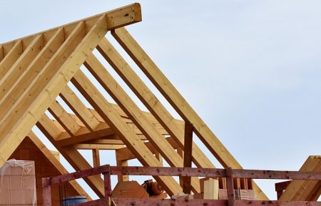 roof-truss-3339206_640