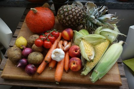 roughage-2701476_640