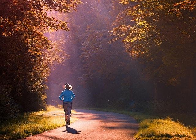 running-3684873_640-min