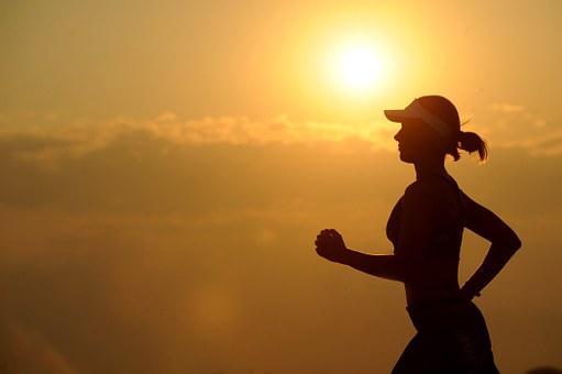 running-573762__340