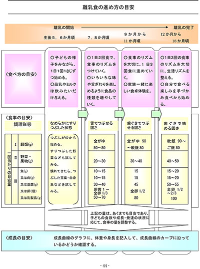 Microsoft Word - ガイド①表紙・目次_070313_.doc