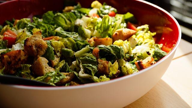 salad-1168062_640