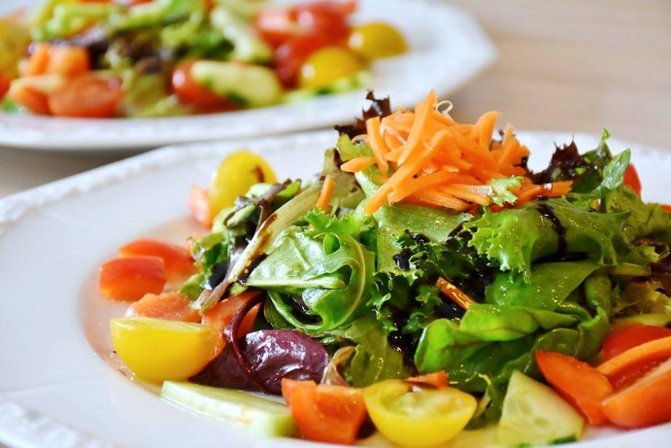 salad-1603608_960_720